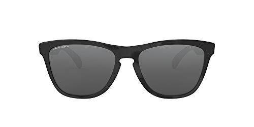 [オークリー] サングラス 0OO9245 FROGSKINS (Asia Fitting) 924565 PRIZM BLACK 54