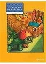 Harcourt School Publishers Trofeos: Student Edition Grade 3, Level 3-1 a Sus Marcas! 2003 (Spanish Edition)