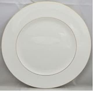 Wedgwood Signet Gold Bread & Butter Plate