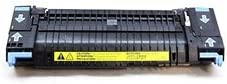 Premium Printing Products Compatible Fuser - New for HP RM1-2763works with: 2700, 3000, 3600, 3800, CP3505