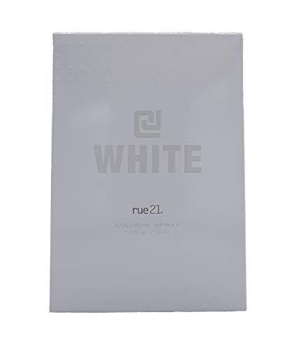 CJ White Cologne 1.7 fl.oz/50 ml