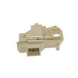 ELETTROSERRATURA 3 CONTATTI BOSCH 154077 F850-10 3063175AA5 F850-1000 WFF 2030-2070