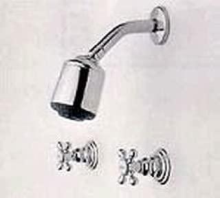 Newport Brass 890 Series Shower Faucet - 924/01