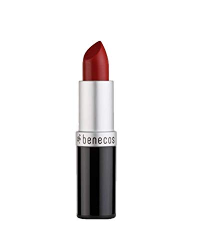 Benecos - Natural Lipstick Catwalk- Barra