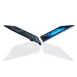 Toshiba Portégé X30T-E-13M - Notebooks (Intel® Core™ i5 der achten Generation, 1,60 GHz, 33,8 cm (13.3 Zoll), 1920 x 1080 Pixel, 8 GB, 256 GB)