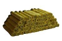 Gelber Sack - Ein Karton mit 50 Rollen (750 Gelbe Säcke) - 22 µm Folienstärke