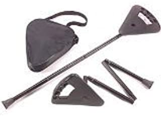 Flipstick Foldaway Short, USA Bundle