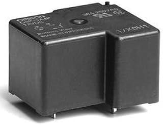 Omron G8P-1C4P-DC12 (1 pc) POWER PCB RELAY
