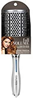 John Frieda Full Volume Large Round Hair Brush Frizz-Ease Tourmaline