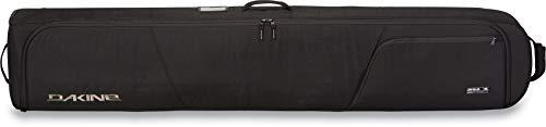 Dakine Boardbag Low Roller Snowboard Bag 157cm
