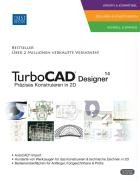 Turbo CAD V14 - Design Studio