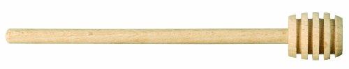 Tescoma Honing Lifter Houtachtig, Gesorteerd, 22 x 5,5 x 2,6 cm