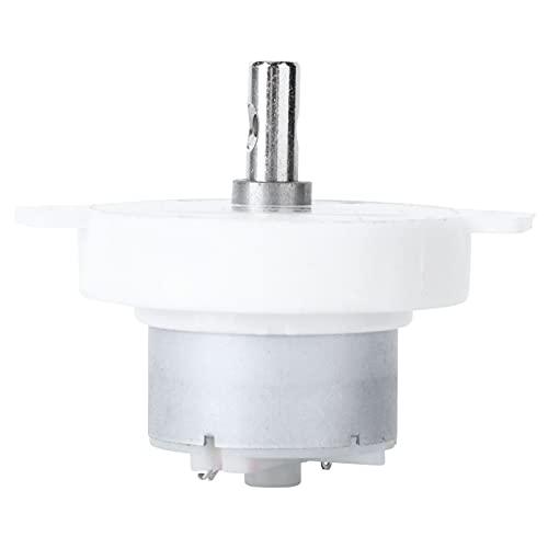 ventilador sin ruido fabricante YWBL-WH