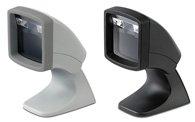 Datalogic Scanning Mg08–011022–0110Magellan 800i, kit, RS-232, scanner 2d, bloc d'alimentation (lot de 3)