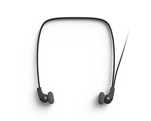 Philips Transkriptions-Kopfhörer LFH0334