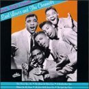 New York's Finest! by Earl Lewis & The Channels (2000-07-03)