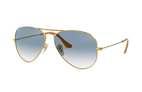 lentes de sol para dama fabricante Ray-Ban
