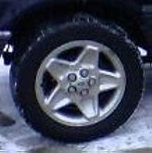 range rover p38 tyres
