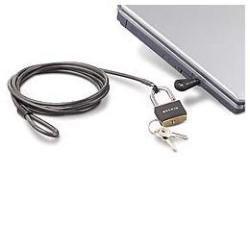 Belkin Laptop Security L