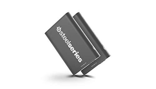 Akku für SteelSeries Arctis Pro Wireless (2er Pack)