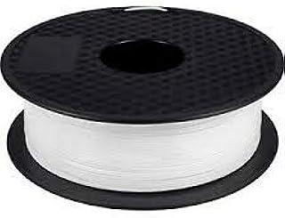 Augment 3Di PLA Filament 1.75mm (White)