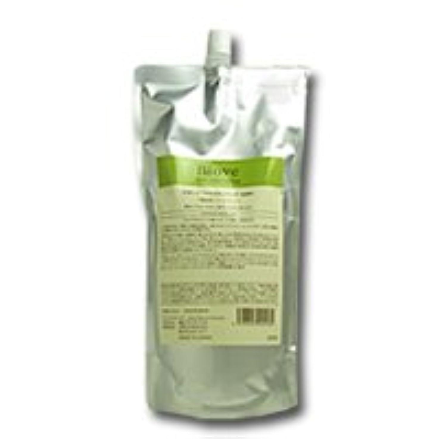 重要ジャンプする消毒剤デミ ビオーブ スキャルプ リラックストリートメント 450ml(詰替) 医薬部外品