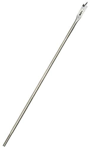 6 Irwin Tools 3041021B Speedbor MAX Speed Standard Bit 1-1//2