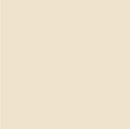 8 Fl. Oz. Bottle of Pilgrim Dye Colors Synthetic Fiber Dye - Color = Buttercream