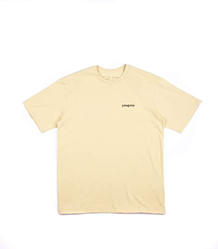 Patagonia M's Fitz Roy Horizons Responsibili-tee - Camiseta Hombre