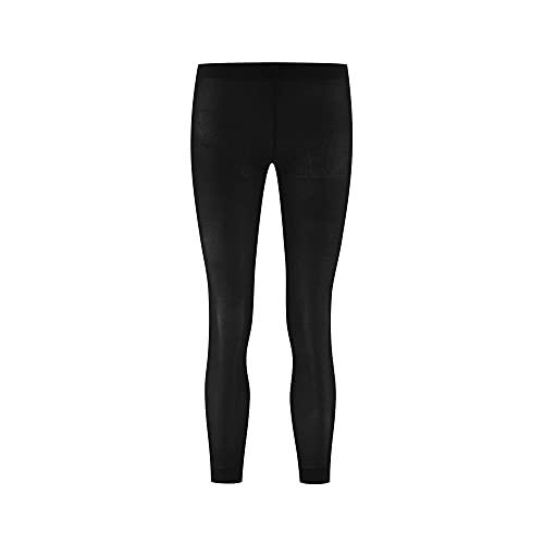 Living Crafts Leggings XL, black