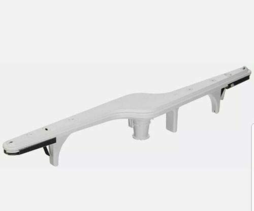 KASINGS Dishwasher Spray Max 67% OFF Arm for 58714183404 Replacement 5871418 Omaha Mall