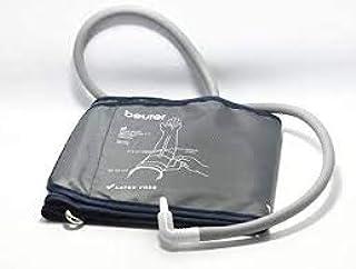 Manguito de medición de presión Beurer BM 27 y BM 28