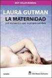 La maternidad (Spanish Edition)