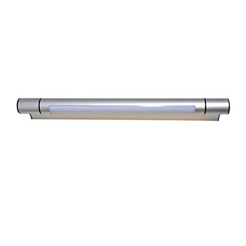 Little Spiegel-voorlicht badkamerspiegel-kast-licht wand-licht eenvoudige kaptafel