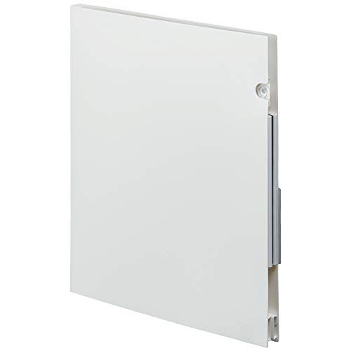キングジム 収納ファイル ハルファイル スタンダード KSP5011 シロ