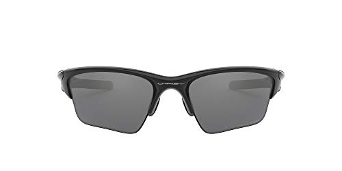 Oakley Men's OO9154