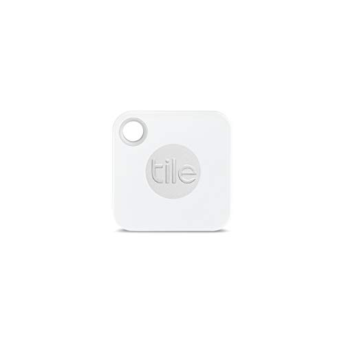 Tile Mate (2018) - 1-Pack - Discontinued by Manufacturer