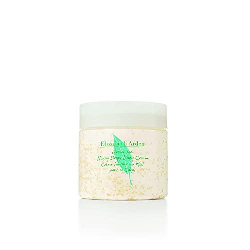 Elizabeth Arden Green Tea Honey Drops Körpercreme,1er Pack (1 x 250 ml)