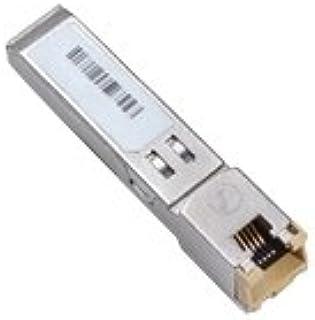 Cisco DS-SFP-GE-T= جيجابت ايثرنت النحاس SFP
