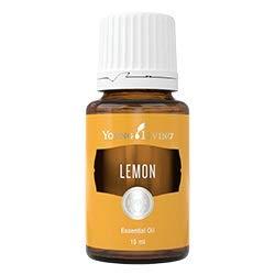 Young Living Malaysia Zitronenöl 15ml Lemon 15ml Free Standard Shipping from Malaysia