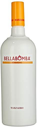 Marzadro Bellabomba Liköre (1 x 1 l)