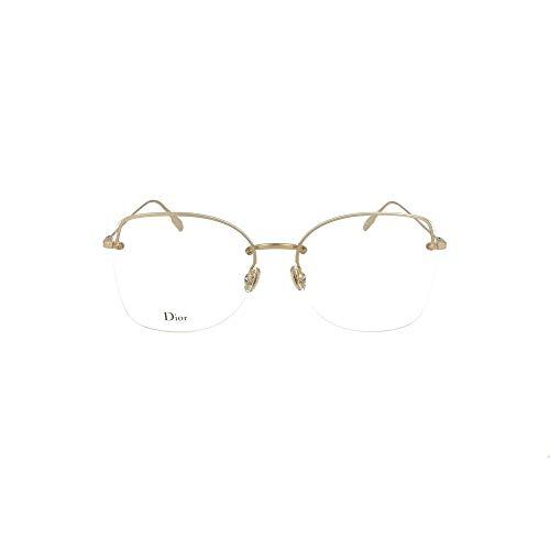 dior occhiali vista migliore guida acquisto