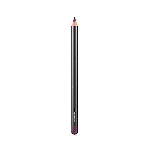 MAC Lip Pencil Stone, 1.45 g