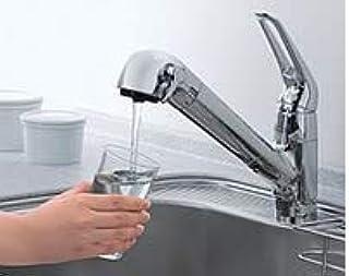 タカラスタンダード Takara-standard [40446242] 取換用カートリッジ(3個入り)【浄水器内蔵ハンドシャワー水栓用】【SF-T20】 消耗品>整水(浄水)器カートリッジ