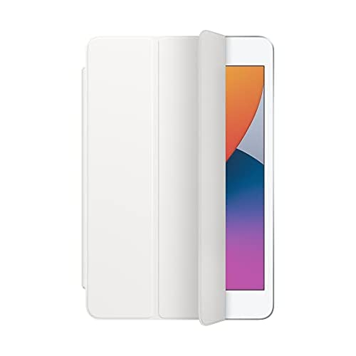 Apple Smart Cover (iPadmini) - Bianco