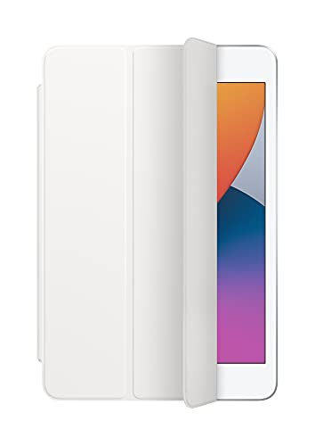 Apple Smart Cover (for iPad Mini) - White