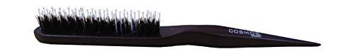 Cosmos Germany 23030 Brosse sèche-cheveux en bois naturel