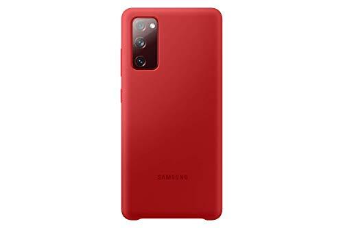 Samsung Accessories -  Samsung Silicone
