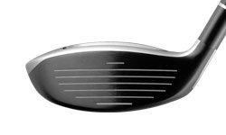 Product Image 5: Adams Men's Golf Speedline Fast12 Driver (Left-Hand, Grafalloy ProLaunch Graphite, Regular, 15 degree)