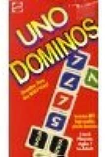 uno dominoes directions